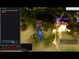 Cabal Online (EU) Solo AFI (WI 200)