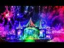 Tomorrowland 2017 - Armin van Buuren Epic moment HD
