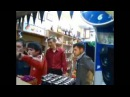 Tekel Savaşı - Ahmet Abi FULL