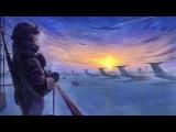 Hearts of Iron IV: Economic Crisis Россия № 6: Крупная война!