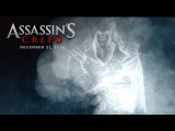 Assassin's Creed | Who's In Your Blood? | 20th Century FOX