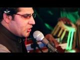 Karan Khan Pashto New Song Da Yarano Da Shirono Yar HD