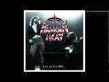Diamond Head - Sweet &amp Innocent (Radio One in session 1982)