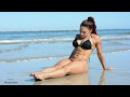 Супер тело - Kessia Mirellys