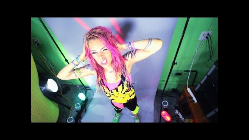 Flicka Da Wrist Screamo Cover (Chedda Da Connect) by Crazy Crazy Awesome Awesome