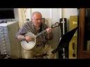 Cest Si Bone Louis Armstrong Eddy Davis Banjo
