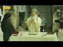 Nikos Deja Vu Παναγία Σουμελά Δεκαπενταύγουστος Panagia Soumela 15 August PONTOS