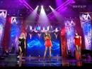 ВИА Гра ЗС - Не оставляй меня, любимый ЮК 2010 LIVE
