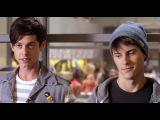 G.B.F (gay best friend the movie)