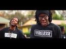 Cappin' - Rag Gee ft. Booda B (Prod. by Back$treetDrop) Shot By: WAVY
