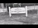 King Apostle Paul - Full Time Gangsta (Feat. Surv Lisa) (NORTH CHARLESTON, SC)