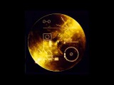 The Voyager Interstellar Record - 1931 Radio Moscow - Azerbaijan Bagpipes, Ugam
