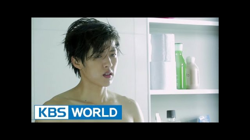 Hi! School - Love On | 하이스쿨 - 러브온 - Ep.16 Truth Something I Dont Want You to Know (2014.12.02)