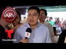 México venció a Nueva Zelanda con dos goles Al Rojo Vivo Telemundo