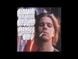 David Arthur Brown - Teenage Summer Days - 01 Magura