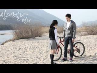 Yesung - It Has To Be You (Türkçe Altyazılı)