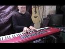 Igor Gorkovoy Trio Once Upon a Long Ago Paul McCartney