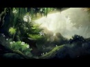 Guild Wars 2 Fürchte nicht die Nacht Fear not this night ~German Fancover~