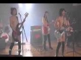AKB48 similar , SOD   Lets Get Fight naked a k a nude nudist bugil tanpa busana hot clip