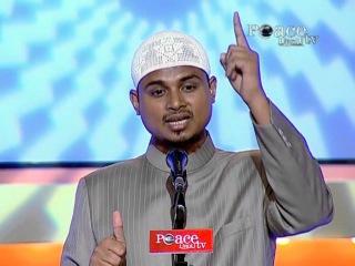 Shaitan Ke Chor Darwaaze - Shaikh Sanaullah Madni