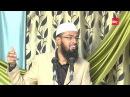 Shirk Ki 25 Aysi Qisme Jo Hamare Samaaj Me Aam Hai Jinhe Log Shirk Nahi Samajhte By Adv Faiz Syed