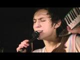 Дайте Танк (!) - Танго-Кокаин (17.01.12 Проект ОГИ)