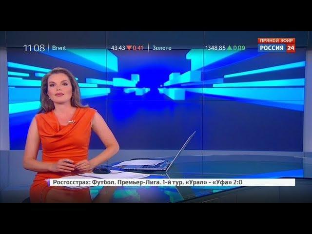 Анна Лазарева 01.08.16