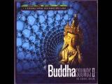Buddha Sounds - Meloscience Corp. - Syn Sym Flight (Amanjena Mix)