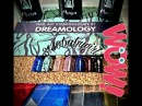 ~Moyra's Foil Stamping Polish Dreamology Plate 27 Review~