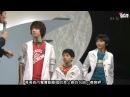 Taka ONE OK ROCK Hiro MY FIRST STORY Yabu Kota Hey! Say! JUMP