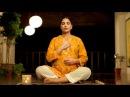 Prenatal Yoga with Lara Dutta - Har Har Meditation