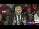 The Power of Trumps Lard - JELLO BIAFRA LARD