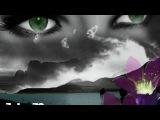 Твои зелёные глаза - Хасан и Хусейн Исмаиловы