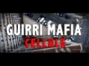 Guirri Mafia - Cellule - Clip by Beat Bounce