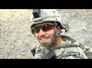 Когда солдаты становятся изуверами - ужасы войны. Фильм третий.