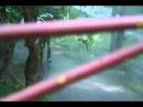 Түнгі сағыныш -Серікбол Кәдемов