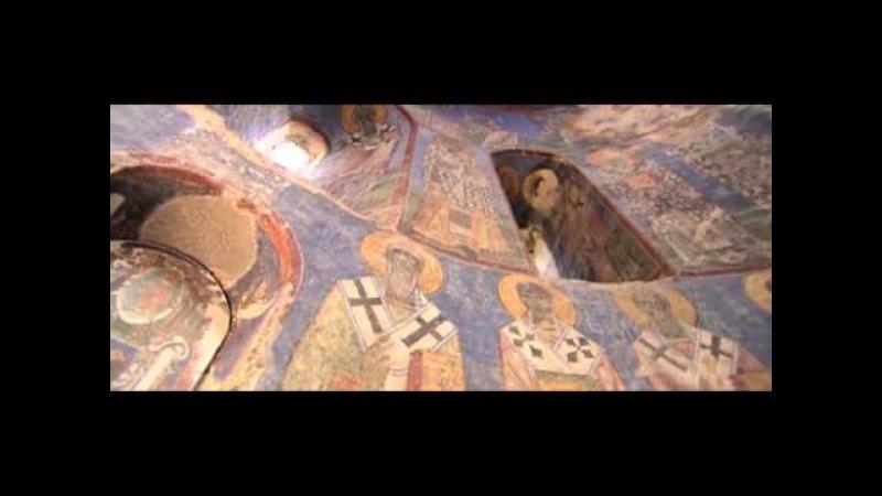 Gary Garabedian-(FRANCE)- Hayasdan Tsovits Tsov contest 2014