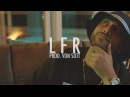 Nimo - LFR prod. von SOTT Official 4K Video