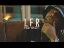 Nimo - LFR prod. von SOTT Official 4K Video