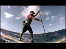 History of Dave Kalama SUPVideo