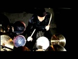 Love Communion - Glenn Hughes (Video Clip)