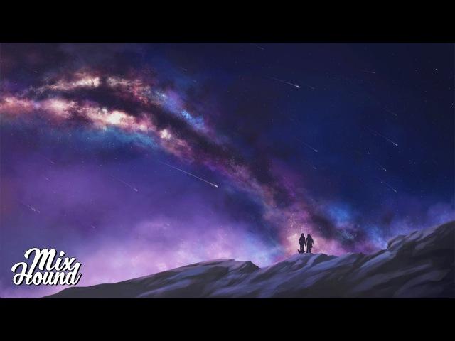 [Chillstep] Electus - Snow Ashes (Wayr Remix)