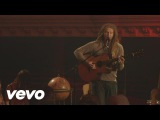 Newton Faulkner - Write It On Your Skin (Acoustic Video)