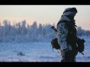 Захватывающий Фильм Снежный Барс 2016. Новинки кино, русские фильмы, боевики 2016