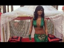 Belly Dance by Didem Kinali