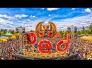 Defqon 1 Festival Chile 2016 Official Q dance Aftermovie