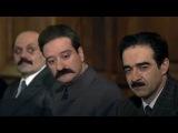 Премьера наПервом— многосерийный фильм «Власик. Тень Сталина»