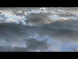 Hatikvah -- Unforgettable