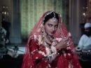 Rekha - Dil Cheez Kya Hai - Umrao Jaan (1981)