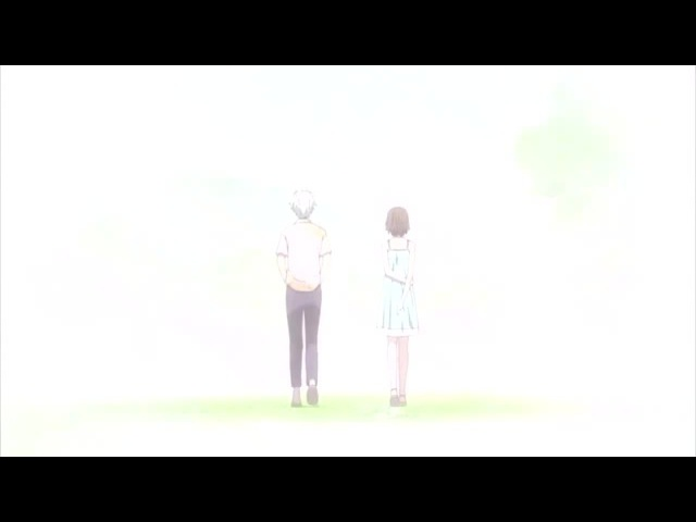 Hotarubi no Mori e ( Lineage 2 (OST) Town Dion) · coub, коуб